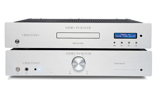 AudioAnalogue-SP